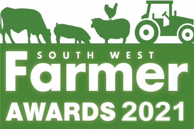 Nominations are invited for the South West Farmer Awards 2021