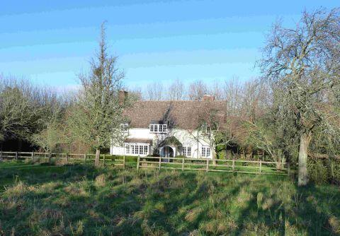 South West Farmer: Historic estate up for auction