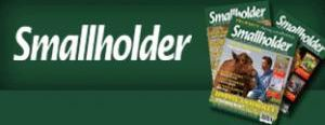 Click here to view our sister publication, Smallholder magazine