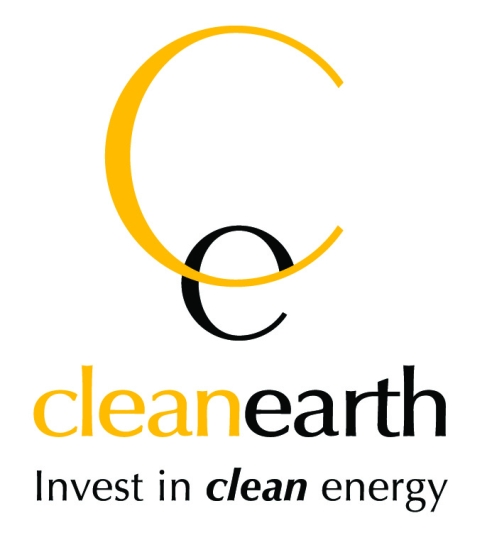 Cleanearth Energy – A leading renewable energy company