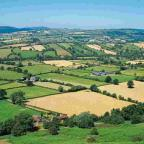 South West Farmer: Agricultural land - capital growth key driver for investors