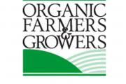 OF&G welcomes Defra's report on organic land