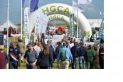 Cereals 2014 was declared a success
