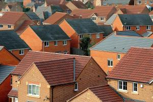 Small Builders Back Government's New Homes Plan