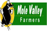 For advice on winter rationing, contact your local Mole Valley Feed Solutions nutritionist