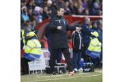 Celtic manager Ronny Deila was relieved to get past part-time East Kilbride