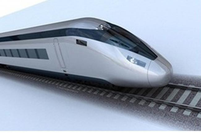 HS2 Phase 2 must not forget rental properties in compensation schemes