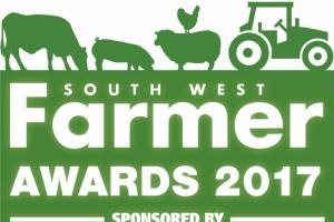 Shortlist for 2017 South West Farmer Awards is announced. Are you on it?