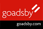 Goadsby - Preston