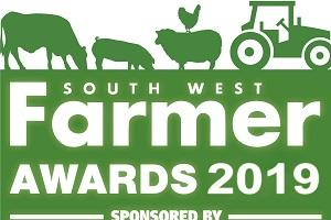 Who do you think deserves an award for their farming work? Nominate them for a South West Farmer Award!