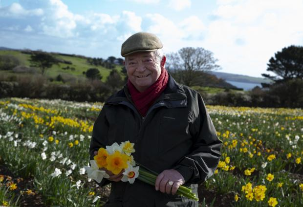 South West Farmer: