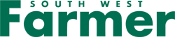 South West Farmer Logo